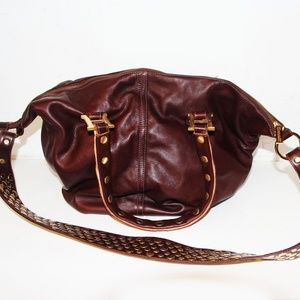 Hammitt Bag